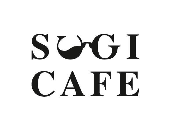 SUGI CAFE 杉本恭佑 宮崎のイベント