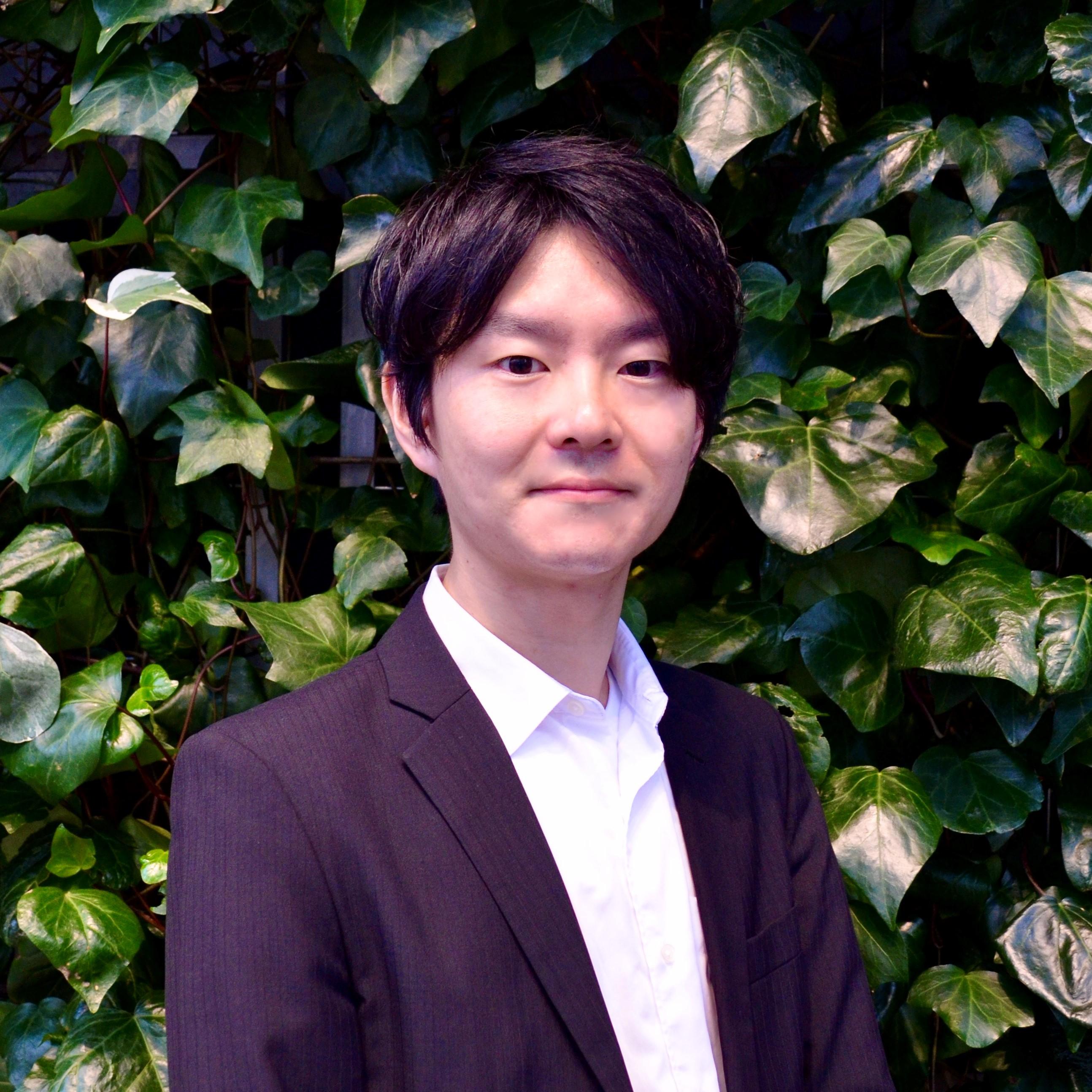 morihayashida